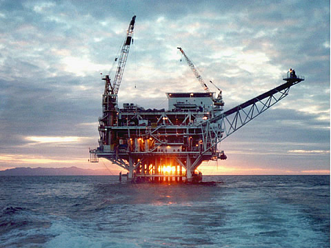 obama-offshore-drilling